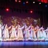 Детский хореографический ансамбль «Мульти Пульти» на Батайском, 21