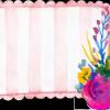 Мир цветов (ДПИ)
