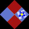 Фантазер (ДПИ)