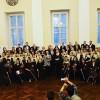 Кастинг в хор