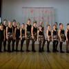 Студия танца «Моя»