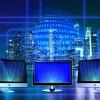 Информатика (исследовательские проекты)