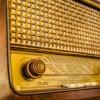 Конструирование и ремонт радиоэлектронной аппаратуры