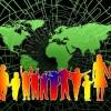 Обществознание (олимпиадные задания)