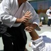 Рукопашный бой