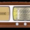 Электронная автоматика и радио