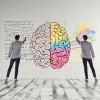 Эмоциональный интеллект и общение
