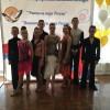 Спортивно-бальные танцы «Эврика»