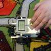 Lego Mids. EV3 9-14 лет старшая группа Базовый курс