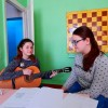 Самоучитель (инструмент: гитара)