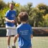 Школа большого тенниса (на ул. Б. Никитской)