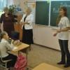 Изучение польского языка, культуры и традиций