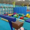 Академия гимнастики