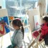 Студия живописи и рисунка «Краски»