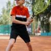 Большой теннис   SIBIR теннисный клуб