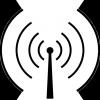 Школьное радио