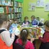 Литературный клуб «Сказка»