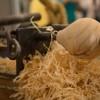 Художественная обработка древесины