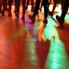 Танцевальная группа «Contemp-движение»