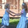 Детская танцевальная студия «КувырОК»
