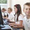 Креативное программирование для детей Scratch