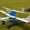 Основы авиационных дисциплин и обучения на авиасимуляторе