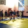 Секция по самбо и дзюдо для детей и взрослых в Москве