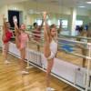 Классическая хореография и балет