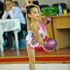 Художественная и эстетическая гимнастика