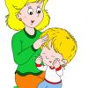 Студия развития ребенка