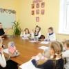 Школа английского языка «ХЭППИEnglish» (на пр. Мира)