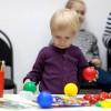 Методика раннего развития по М. Шичиде, бесплатное пробное занятие