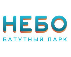 Акробатика (на Ленинградском пр.)