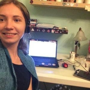 Джей энд Эс: онлайн-клуб занимательных наук