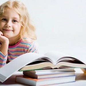Экспресс-курс подготовки к школе «Три месяца до школы»