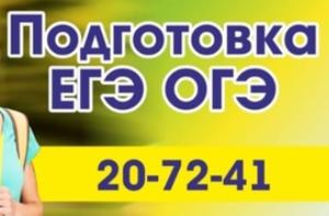 Русский язык. Орфография. 7-11 классы.