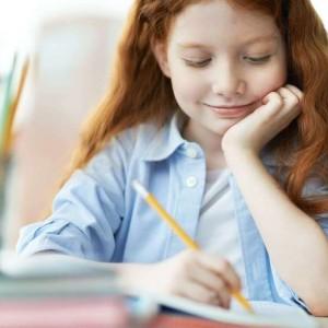 Английский язык: подготовка к школе