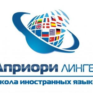 Курс «ЕГЭ успешно!» (на ул. Конева)