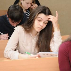 «Олимпиадная физика» для 7–8 классов (Левобережье)