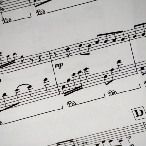 Сказка, музыка, игра: развитие компетенций дошкольников