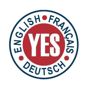 YES - школа иностранных языков