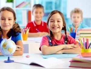 Подготовка к школе (Частный детский сад