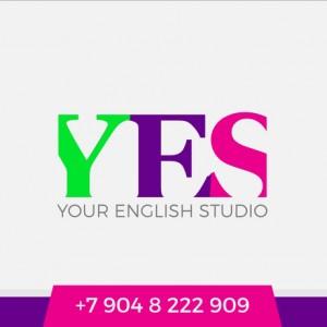 Английский язык  для учащихся начальной школы