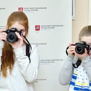 Фотоискусство, цифровая фотография  и компьютерная графика