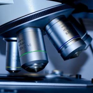 Биофизика и биохимия