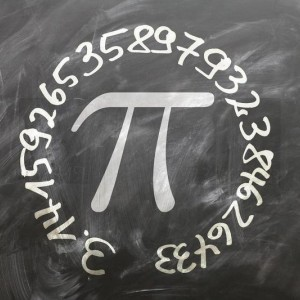 Математика для старшеклассников