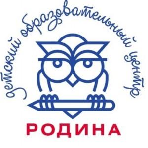 Русский язык, история и обществознание