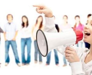 Ораторское мастерство для подростков