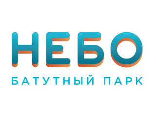 Акробатика (на Севастопольском пр.)