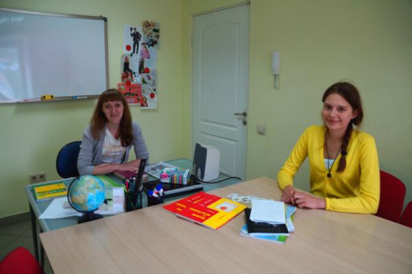 Экспресс-курсы подготовки к ЕГЭ и ОГЭ по иностранным языкам
